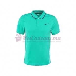Polo Ad Gx Jersey Bleu ciel - Nike - Homme