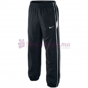 N45 W Core Cuf Pant (Yth)