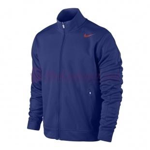 Nike Premier Rf Knit Jacket