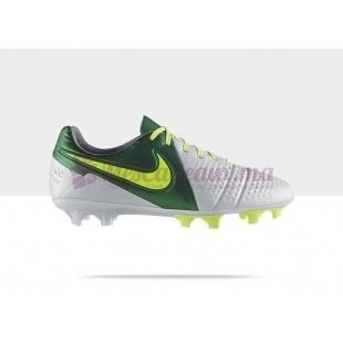 Nike - Ctr360 Maestri Iii Fg - Football/Soccer - Soccer - Homme