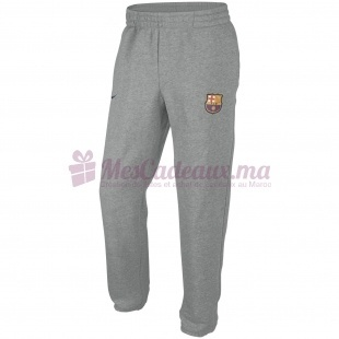 Fcb Core Fleece Cuff Pant