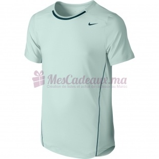 Ya Nike Prmr Rafa Bll Crw -Yth