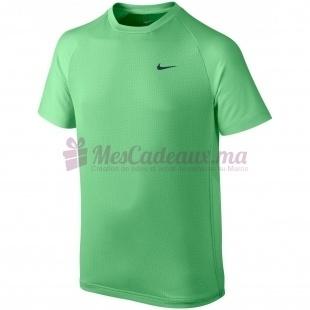 Nike Premier Rf Crew-Yth