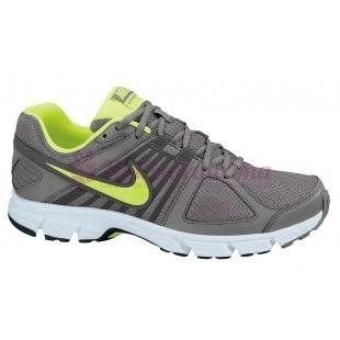 Nike Downshifter 5