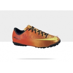 Chaussure Jr Mercurial Victory Iv Tf - Nike - Unisexe