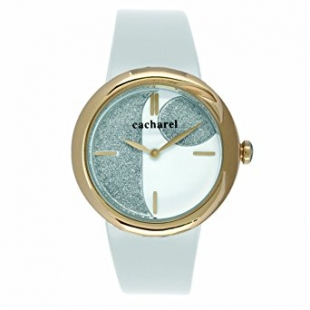Montre Cacharel CLD 004/1BB