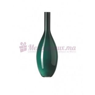Vase Emeraude - Jade Beauty - 50 cm