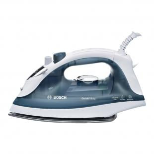 Fer à repasser TDA2365 - Bosch