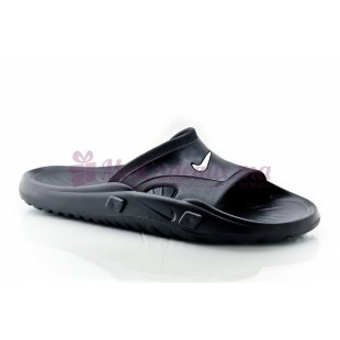 Chaussures Tongs Getasandal - Nike - Homme