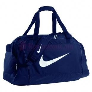 Nike - Club Team Large Duffel - Football/Soccer - Bags - Adulte Unisex