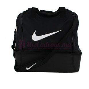 Nike - Club Team Xl Hardcase - Football/Soccer - Bags - Adulte Unisex
