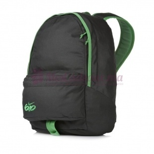 Nike - Piedmont - Action Outdoor - Bags - Homme