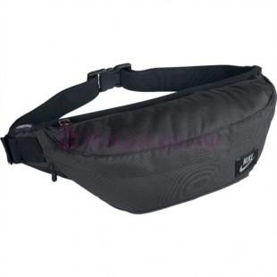 Nike - Hood Waistpack - Nike Sportswear - Bags - Homme