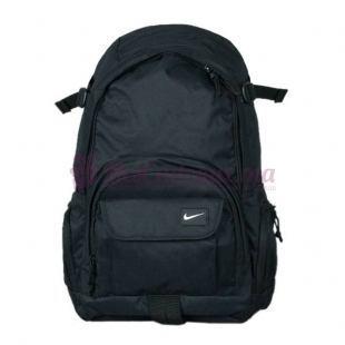 Nike - All Access Fullfare - Nike Sportswear - Bags - Homme