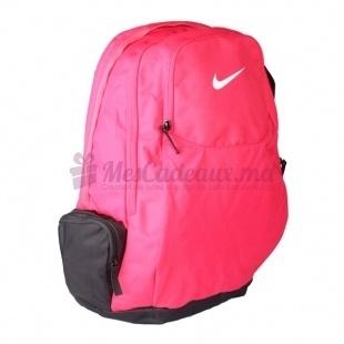 Nike - Classic Line Bp - Nike Sportswear - Bags - Adulte Unisex
