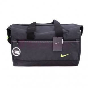 Nike - Fb Liberco Compact Duffel - Football/Soccer - Bags - Homme