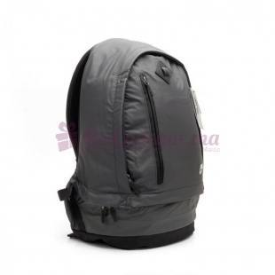 Nike - Cheyenne Classic Select - Nike Sportswear - Bags - Homme