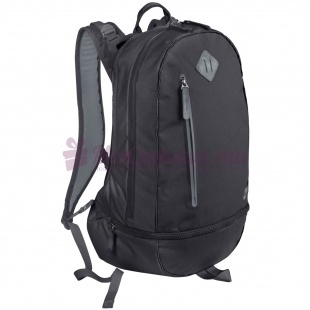 Nike - Cheyenne Pursuit 72 - Nike Sportswear - Bags - Homme