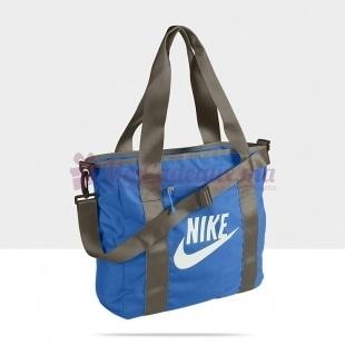 Nike - Track Tote - Nike Sportswear - Bags - Femme