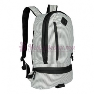 Nike - Cheyenne Jitney Backpack - Nike Sportswear - Bags - Femme
