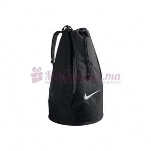 Nike - Club Team Ball Bag 2.0 - Football/Soccer - Bags - Adulte Unisex