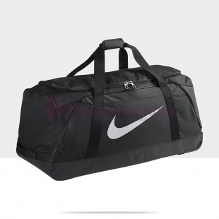 Nike - Club Team Roller Bag 2.0
