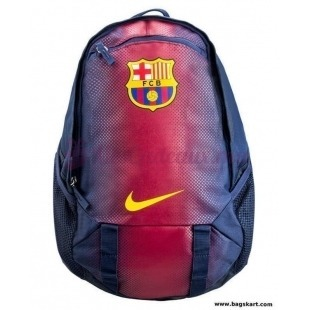 Nike - Fc Barcelona Allegiance Strike - Football/Soccer - Bags - Adulte Unisex