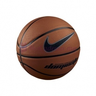 Nike - Dominate (6) - Baketball - Adulte Unisex