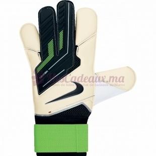 Nike - Gk Vapor Grip 3 - Football/Soccer - Soccer - Adulte Unisex