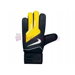 Nike - Gk Match - Football/Soccer - Soccer - Adulte Unisex