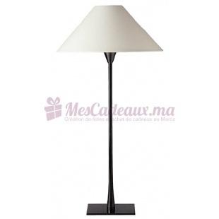 Lampe Base - Casadisagne - 13.5 x 13.5 cm