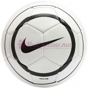 Nike - Hg Acuto Team - Football/Soccer - Soccer - Adulte Unisex