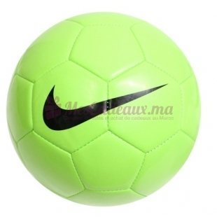 Nike - Team Training - Football/Soccer - Soccer - Adulte Unisex