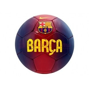 Nike - Fcb Skills - Football/Soccer - Soccer - Adulte Unisex
