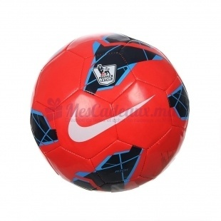Nike - Pitch Pl - Football/Soccer - Soccer - Adulte Unisex