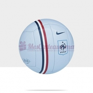 Nike - France Skills - Football/Soccer - Soccer - Adulte Unisex