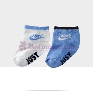 Nike - 2P Ltl Kids Anti Slip - SML - Young Athletes - Socks - Infants