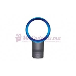 Ventilateur de table  25cm - Dyson