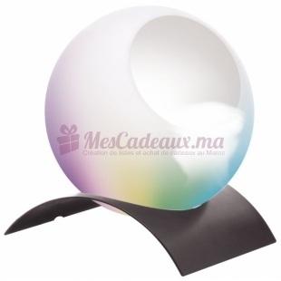 Aroma Globe - Lanaform