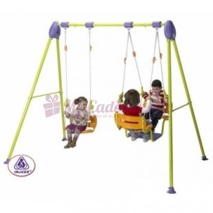 Balançoire Junior Swing