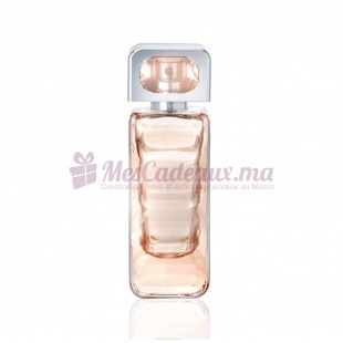 Parfum Boss Orange Woman - Boss - Edt 30 ml