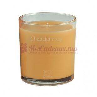 Bougeoir Chardonnay