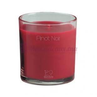 Bougeoir Pinot Noir