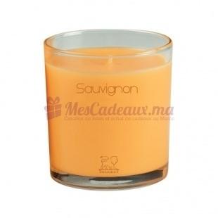 Bougeoir Sauvignon