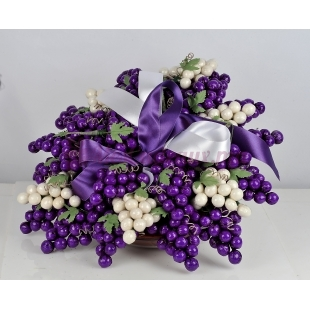 Bouquet GRAPPOLO NOISETTES
