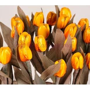 Bouquet TULIPANO