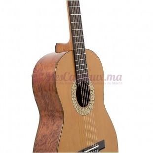 Guitare Classique - Caballero