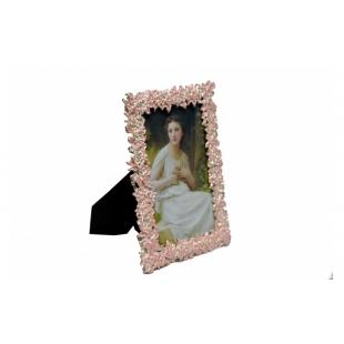 Cadre photo Princess