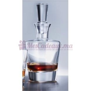 Carafe - Tossa Whisky - Schott Zwiesell
