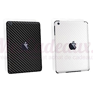 Carbon Fiber  mini i pad
